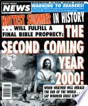 4 Mayo 1999