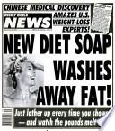 26 Sep. 1995