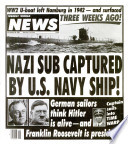 26 Nov. 1991