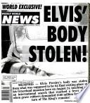 24 Sep. 1996