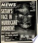 13 Oct. 1992