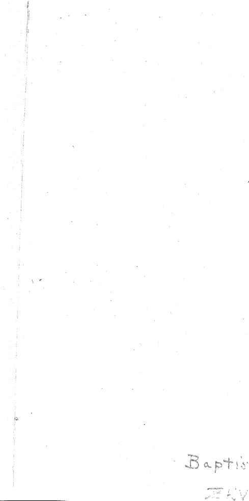 [merged small][ocr errors][ocr errors][graphic][graphic][graphic]