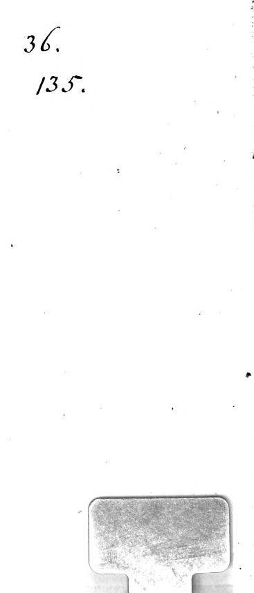 [ocr errors][merged small][merged small][graphic]