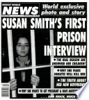 3 Oct. 1995