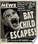 6 Oct. 1992