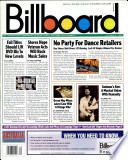 5 Oct. 2002