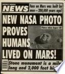 14 Sep. 1993