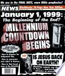 29 Dic. 1998