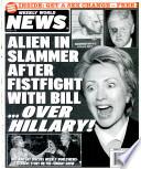 9 Sep. 2003