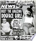 21 Oct. 1997