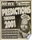 26 Mar 1991