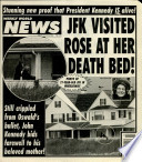 7 Mar 1995