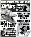 6 Nov. 2001