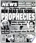11 Feb. 2003