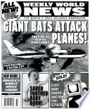 8 Aug 2005