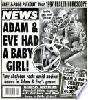 25 Feb. 1997