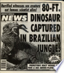 13 Jul. 1993