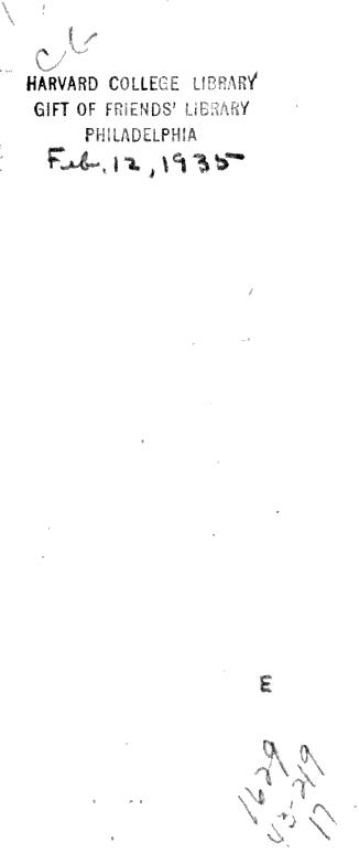 [merged small][merged small][merged small][merged small][ocr errors][ocr errors][subsumed]