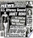 25 Nov. 1997