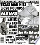 28 Ene. 1997