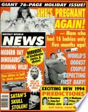Ene. 4-11, 1994