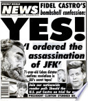 4 Nov. 1997