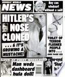 20 Nov. 2001