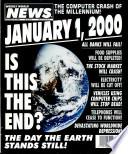 28 Dic. 1999