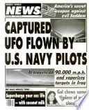 19 Mar 1991