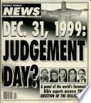 18 Abr. 1995
