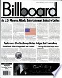 22 Sep 2001