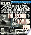 31 Mar 1998
