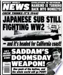 21 Ene. 2003