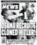 18 Nov. 2003