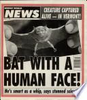 8 Jun. 1993