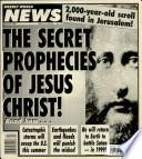 25 Abr. 1995