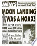 5 Mar 1991