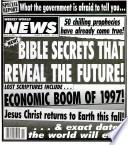 18 Mar 1997