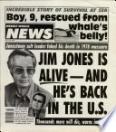 9 Mar 1993