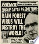 11 Abr. 1995
