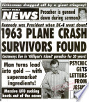 9 Nov. 1993