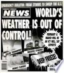 19 Ene. 1999