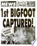 23 Abr. 1991