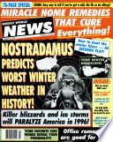 31 Oct. 1995