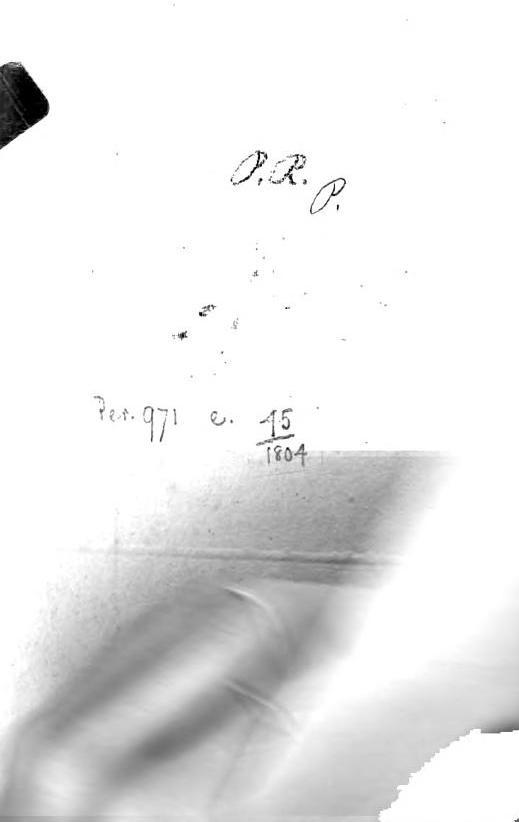 [ocr errors][ocr errors][ocr errors][merged small][ocr errors][graphic]