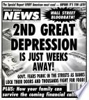 8 Sep. 1998