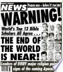 18 Nov. 1997