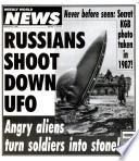 8 Sep. 1992