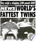 1 Abr. 1997