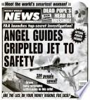 26 Sep. 2000